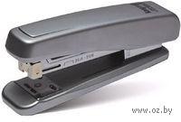 Степлер DS-45N (серый)