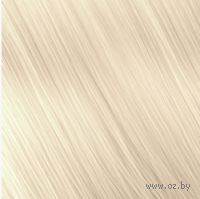 """Стойкая крем-краска для волос Nouvelle """"Полярный блондин  12.0"""" (100 мл)"""