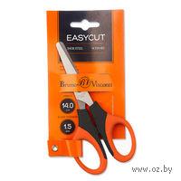 """Ножницы """"EasyCut"""" (14 см)"""
