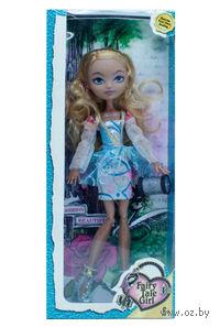 """Кукла """"Fairy Tale Girl"""" (арт. 1199804-5032)"""