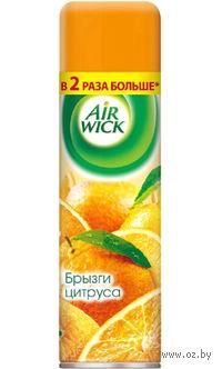 Освежитель воздуха Air Wick