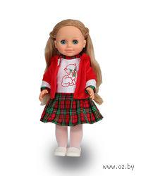 """Музыкальная кукла """"Анна"""" (42 см; арт. В2874/о)"""