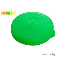 Крышка для банки полиэтиленовая (8,3 см; арт. С23К)
