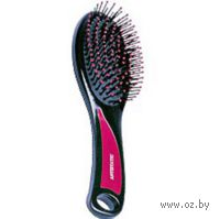 Расческа для волос 9625
