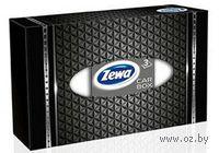 """Бумажные носовые платочки ZEWA """"Car Box"""" (50 шт)"""