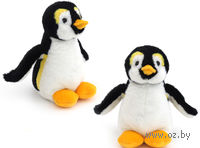 "Мягкая интерактивная игрушка ""Wiki Zoo. Пингвин"" (арт. 9941/WZ)"