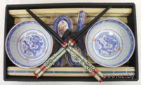 Набор для суши (10 пр.; арт. MY082069)