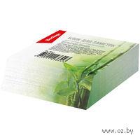 """Бумага для заметок """"Бамбук"""" (300 листов)"""