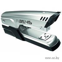 Степлер Advanced Metal Half (цвет: металлик)