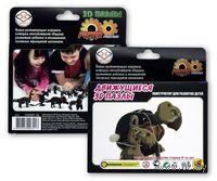 "Пазл ""3D Action Puzzle. Животные. Черепаха"""