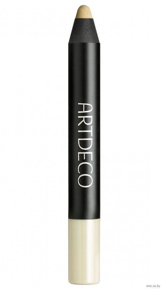 корректирующий карандаш для лица где купить мне