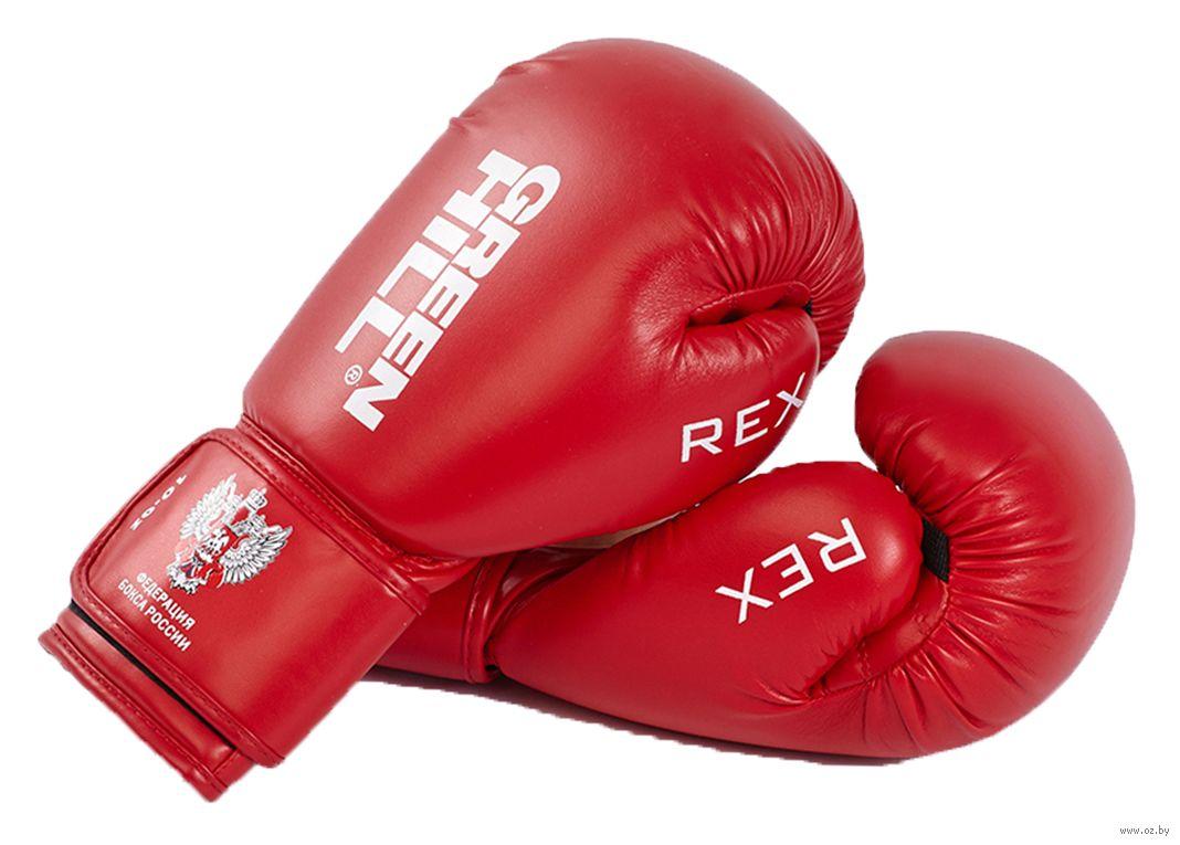 сайте открытки боксерские перчатки важным