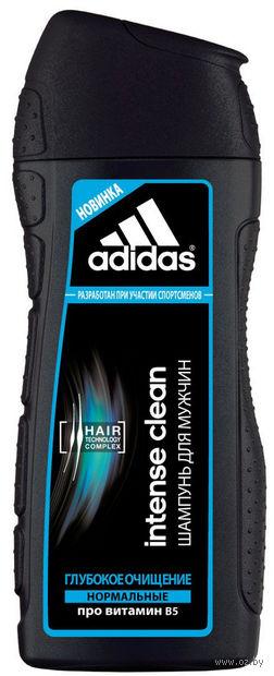 """Шампунь для волос """"Глубокое очищение"""" (200 мл)"""