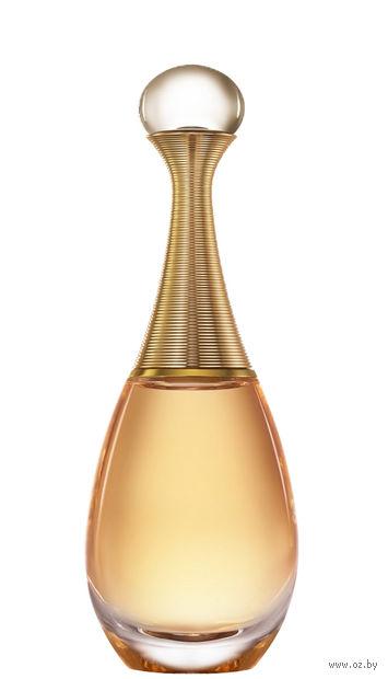 "Парфюмерная вода для женщин Christian Dior ""Jadore"" (30 мл)"