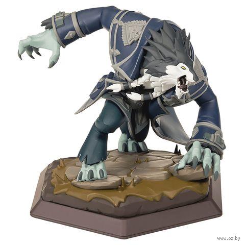 "Фигурка ""World of Warcraft: Greymane"" — фото, картинка"