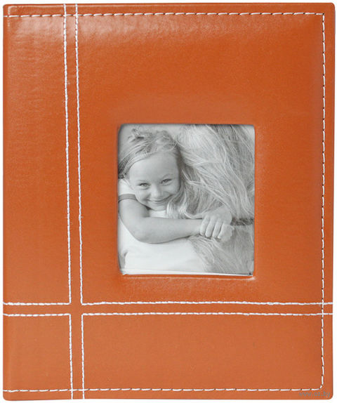 "Фотоальбом ""Darvish"" (100 фотографий; 13х18 см; арт. DV-3949)"