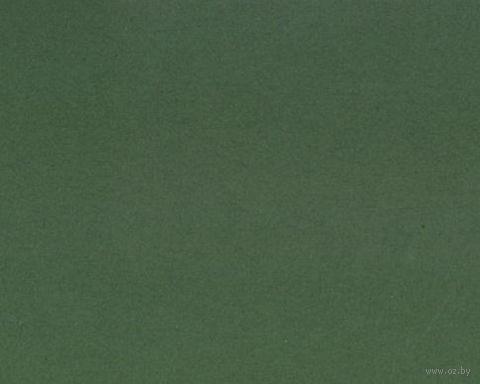 Паспарту (15x21 см; арт. ПУ2740) — фото, картинка