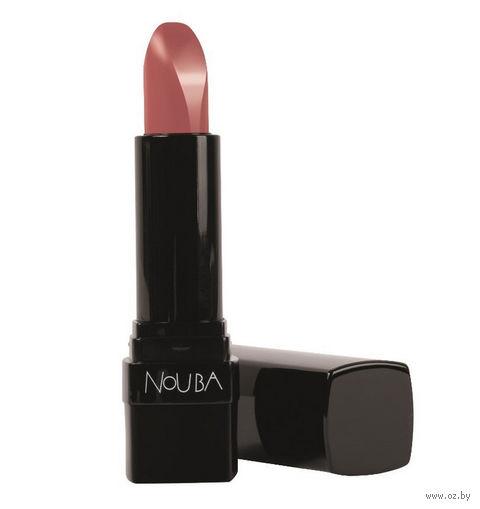 "Помада для губ ""Lipstick velvet touch"" (тон: 05) — фото, картинка"
