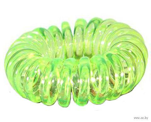 Резинка для волос (арт. 2191) — фото, картинка