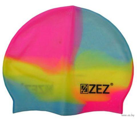 Шапочка для плавания (арт. Z-300) — фото, картинка