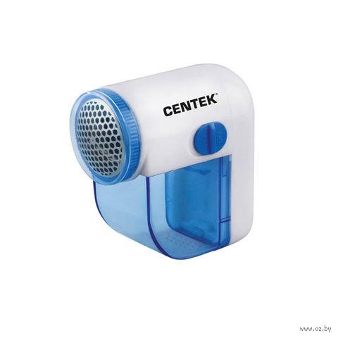 Машинка для удаления катышков Centek CT-2470 — фото, картинка