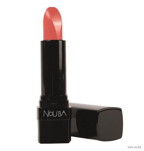 "Помада для губ ""Lipstick velvet touch"" (тон: 08) — фото, картинка"