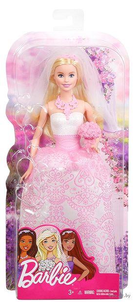 "Кукла ""Барби. Невеста"" — фото, картинка"