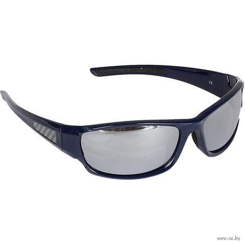 Очки Track glass SPT03 13 1 — фото, картинка