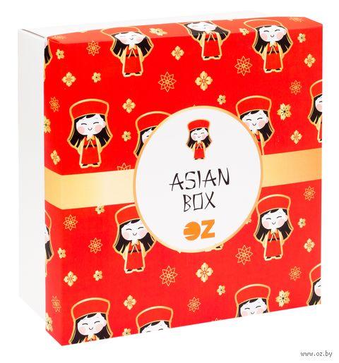 """Подарочный набор """"Asian Box"""" — фото, картинка"""