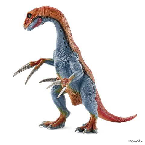 "Фигурка ""Теризинозавр"" (19,5 см)"