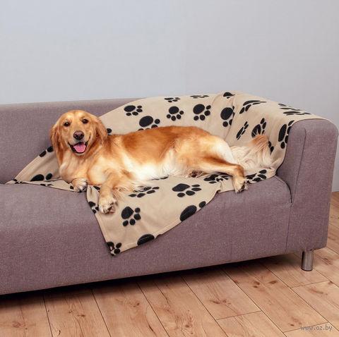 """Подстилка для собак """"Barney"""" (150х100 см; арт. 37181)"""