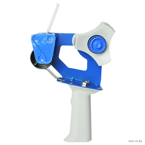 Диспенсер для упаковочного скотча (48 мм)