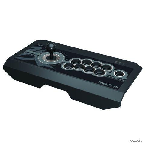 """Аркадный стик Hori Arcade Stick Real Arcade Pro 4 """"Kai"""""""