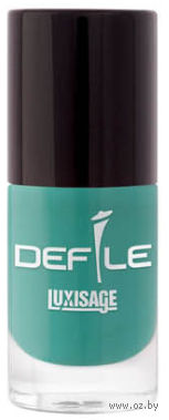 "Лак для ногтей ""Defile"" (тон: 103)"