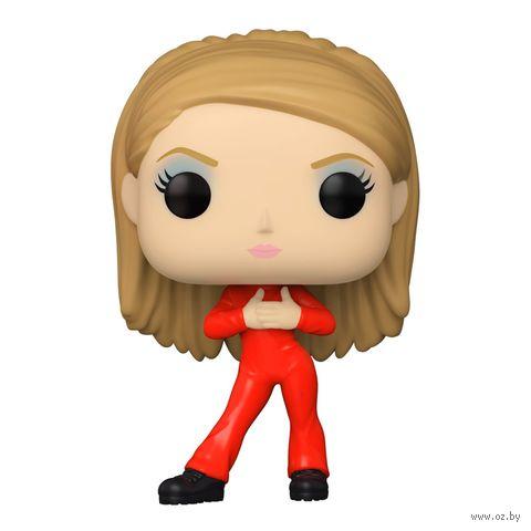 """Фигурка """"Britney Spears. Catsuit Britney"""" — фото, картинка"""