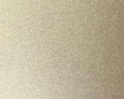 Паспарту (15x21 см; арт. ПУ2895) — фото, картинка