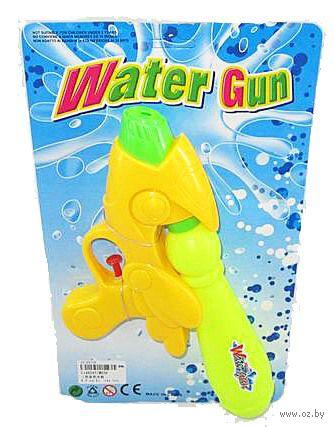 Водяной пистолет (арт. M256)