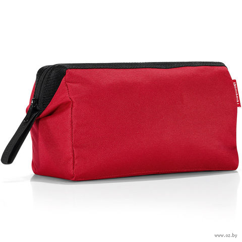 "Косметичка ""Travelcosmetic"" (red)"