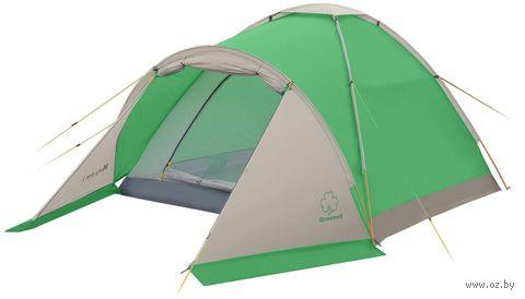 """Палатка """"Моби 2 плюс"""" — фото, картинка"""