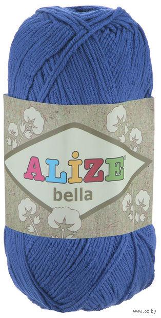 ALIZE. Bella №333 (50 г; 180 м) — фото, картинка