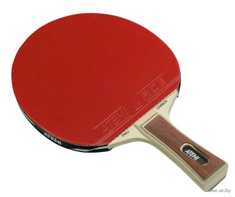 """Ракетка для настольного тенниса """"Pro 3000 CV"""" — фото, картинка"""