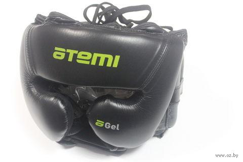 Шлем тренировочный AGHG-001 (M) — фото, картинка