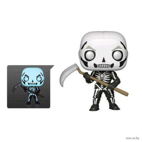 "Фигурка ""Fortnite. Skull Trooper"" — фото, картинка"
