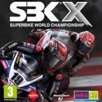 SBK X. Superbike World Championship