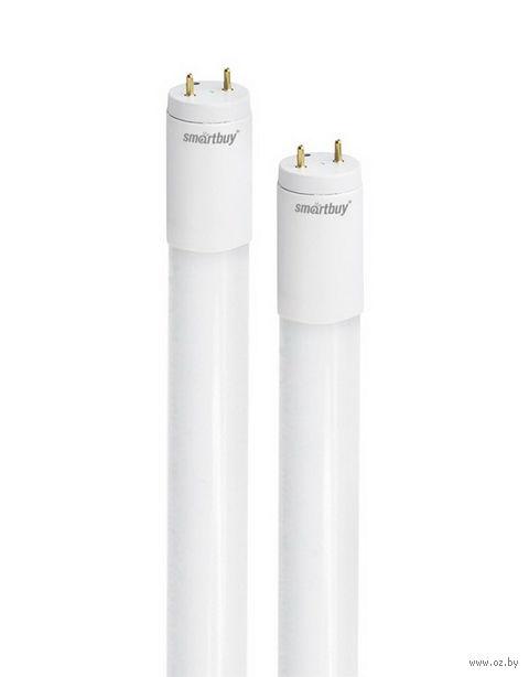 Светодиодная (LED) Лампа Smartbuy-TUBE T8/G13-10W/6400