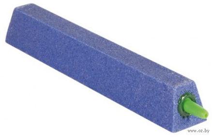 Камень-распылитель воздуха (15 см) — фото, картинка