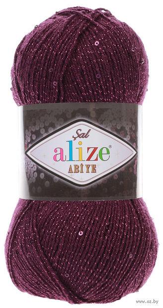 """Пряжа """"ALIZE. Sal Abiye №111"""" (100 г; 410 м) — фото, картинка"""