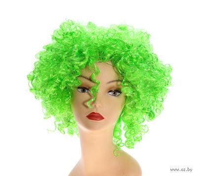 Парик карнавальный из искусственных волос (арт. 10472492)