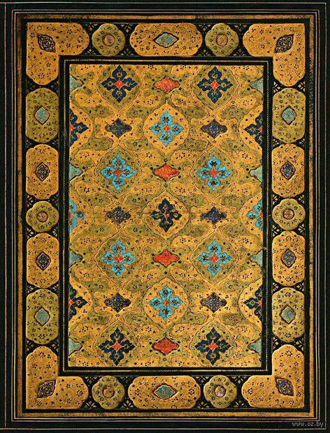 """Еженедельник Paperblanks """"Шираз"""" на 2016 год (формат: 135*210 мм, макси) — фото, картинка"""