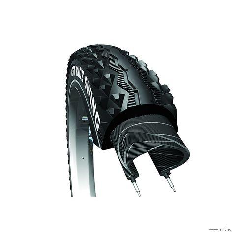 """Покрышка для велосипеда """"C-1383 Control Prima"""" — фото, картинка"""